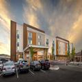 Photo of Springhill Stes Reno Marriott