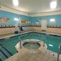 Photo of Springhill Suites Albany / Colonie
