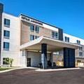 Photo of Springhill Suites Amarillo West / Medical Center
