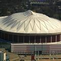 Exterior of Springhill Suites Atlanta Buford