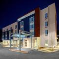 Photo of Springhill Suites Augusta