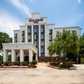 Photo of Springhill Suites Austin Northwest Arboretum