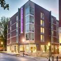 Image of Springhill Suites Bloomington