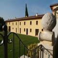 Image of Springhill Suites Boston Andover