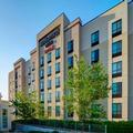 Photo of Springhill Suites Brentwood
