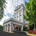 Image of Springhill Suites Centreville Chantilly