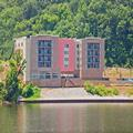 Photo of Springhill Suites Chattanooga Downtown / Cameron Harbor