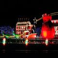 Photo of Springhill Suites Chattanooga North / Ooltewah