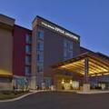 Image of Springhill Suites Chattanooga North / Ooltewah