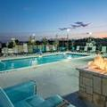 Photo of Springhill Suites Dallas Mckinney