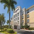 Image of Springhill Suites Fort Myers