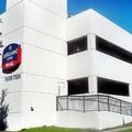 Image of Springhill Suites Fort Worth University