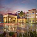 Photo of Springhill Suites Hesperia