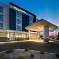 Image of Springhill Suites Holland