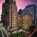 Image of Springhill Suites Houston Downtown / Convention Ce