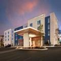 Image of Springhill Suites Idaho Falls