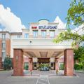Photo of Springhill Suites Minneapolis West / St. Louis Par