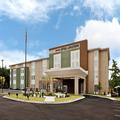 Image of Springhill Suites Mobile