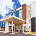 Photo of Springhill Suites Montgomery Prattville / Millbrook