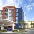 Image of Springhill Suites Orange Beach at the Wharf