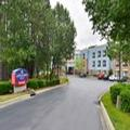 Photo of Springhill Suites Pinehurst / Southern Pines