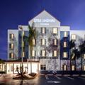 Image of Springhill Suites Port St. Lucie