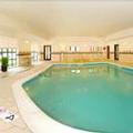 Image of Springhill Suites Prince Frederick
