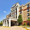 Photo of Springhill Suites Schaumburg
