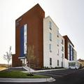 Image of Springhill Suites Springfield