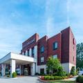Photo of Springhill Suites Statesboro