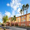 Image of Springhill Suites Tempe by The Arizona Mills Mall