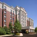 Image of Springhill Suites by Marriott