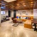 Image of Springhill Suites by Marriott Albany Colonie