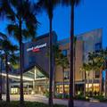 Image of Springhill Suites by Marriott Anaheim Maingate