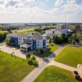 Photo of Springhill Suites by Marriott Ardmore
