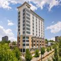 Image of Springhill Suites by Marriott Atlanta Downtown