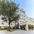 Photo of Springhill Suites by Marriott Austin North Parmer Lane