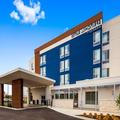 Image of Springhill Suites by Marriott Chambersburg