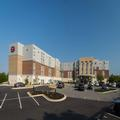 Image of Springhill Suites by Marriott Charlotte Ballantyne
