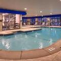 Exterior of Springhill Suites by Marriott Coeur D'alene