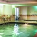 Image of Springhill Suites by Marriott Dallas Dfw Airport N