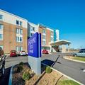 Image of Springhill Suites by Marriott Dayton North