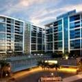 Photo of Springhill Suites by Marriott Dfw Airport North Gr