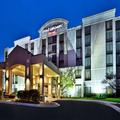 Photo of Springhill Suites by Marriott Elmhurst