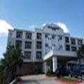 Image of Springhill Suites by Marriott Galveston