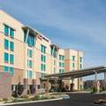 Image of Springhill Suites by Marriott Kennewick Tri Cities
