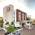 Image of Springhill Suites by Marriott Mcallen