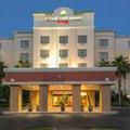 Photo of Springhill Suites by Marriott Orlando North / Sanford