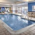 Exterior of Springhill Suites by Marriott Philadelphia Willow Grove