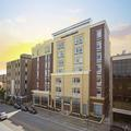 Image of Springhill Suites by Marriott Pittsburgh Mt. Lebanon